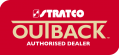 Outback_Dealer_Logo