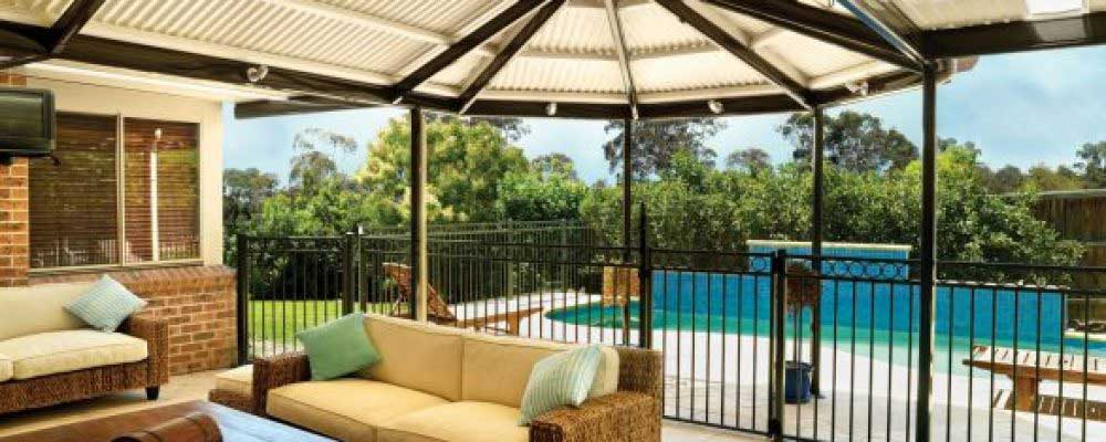 Patios-Verandah-Carport-Outback-Gazebo-Hip-05