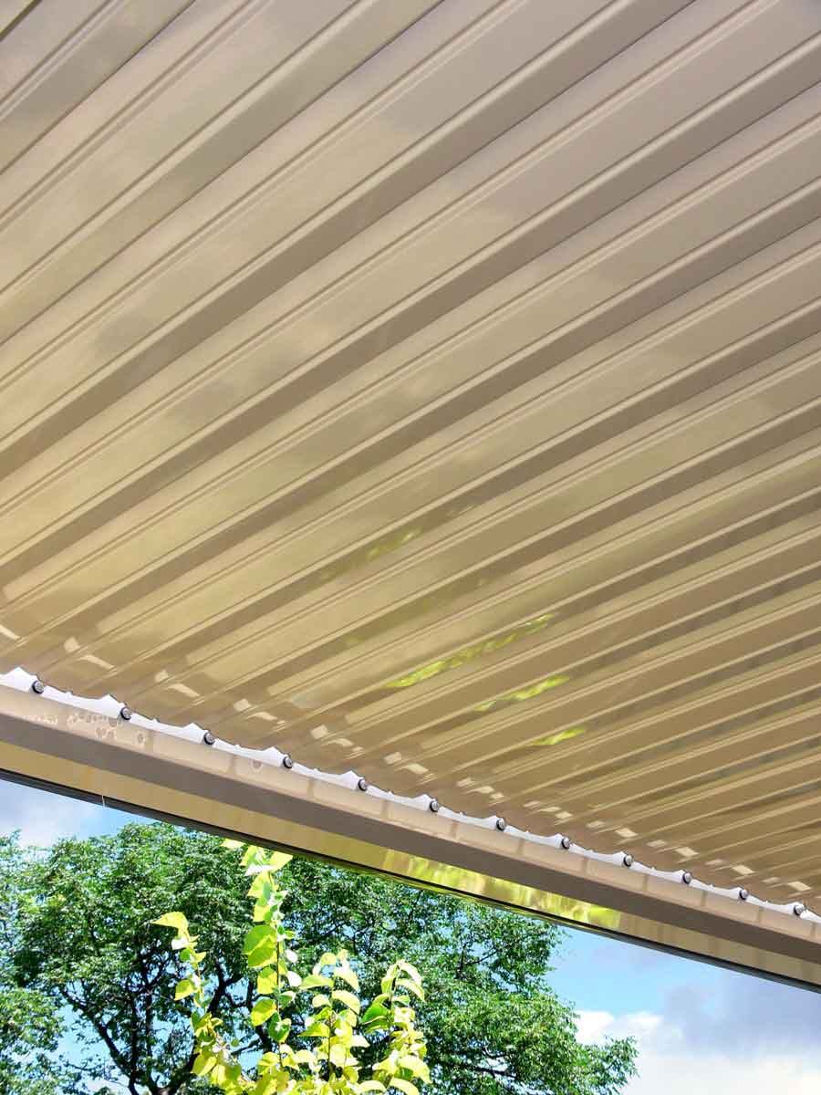 Patios-Verandah-Carport-Outback-Sunroof-15
