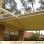 desert-pergola-frame-gable-roof
