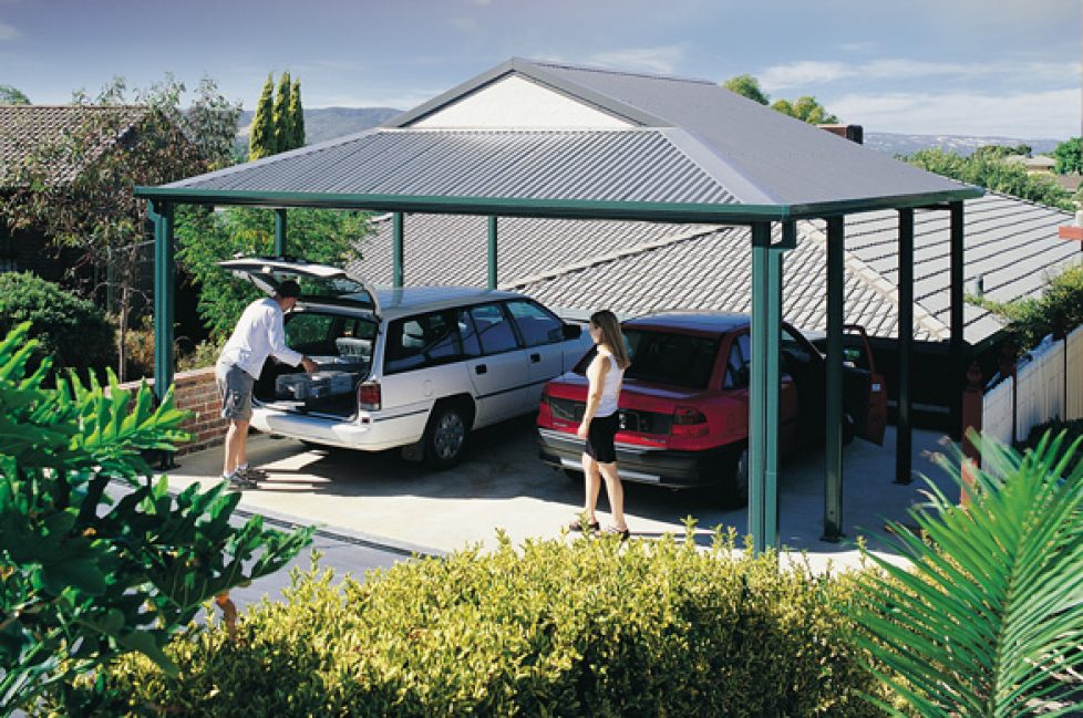 dutch-gable-carport