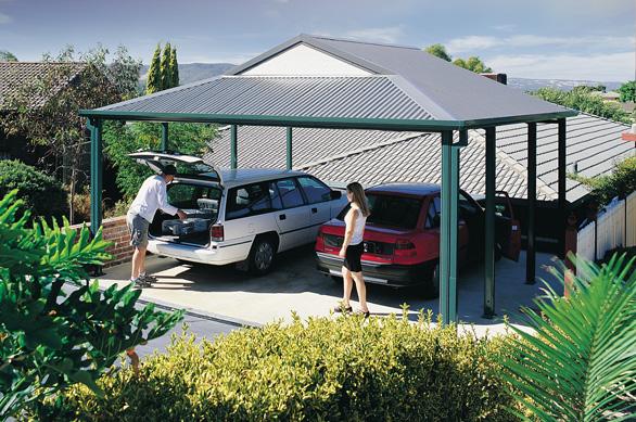 Dutch gable carport plans pdf woodworking for Gable carport prices