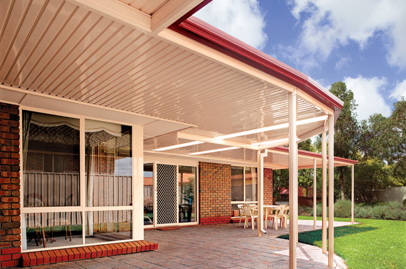 flat-roof-angled-manor-red-gutter