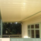 mist-green-flat-roof