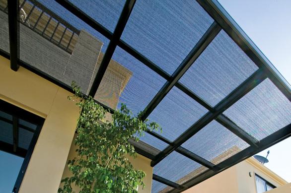 pergola-frame-with-shade-cloth