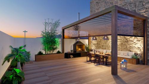 , The BEST Pergola Designs for Melbourne Homes