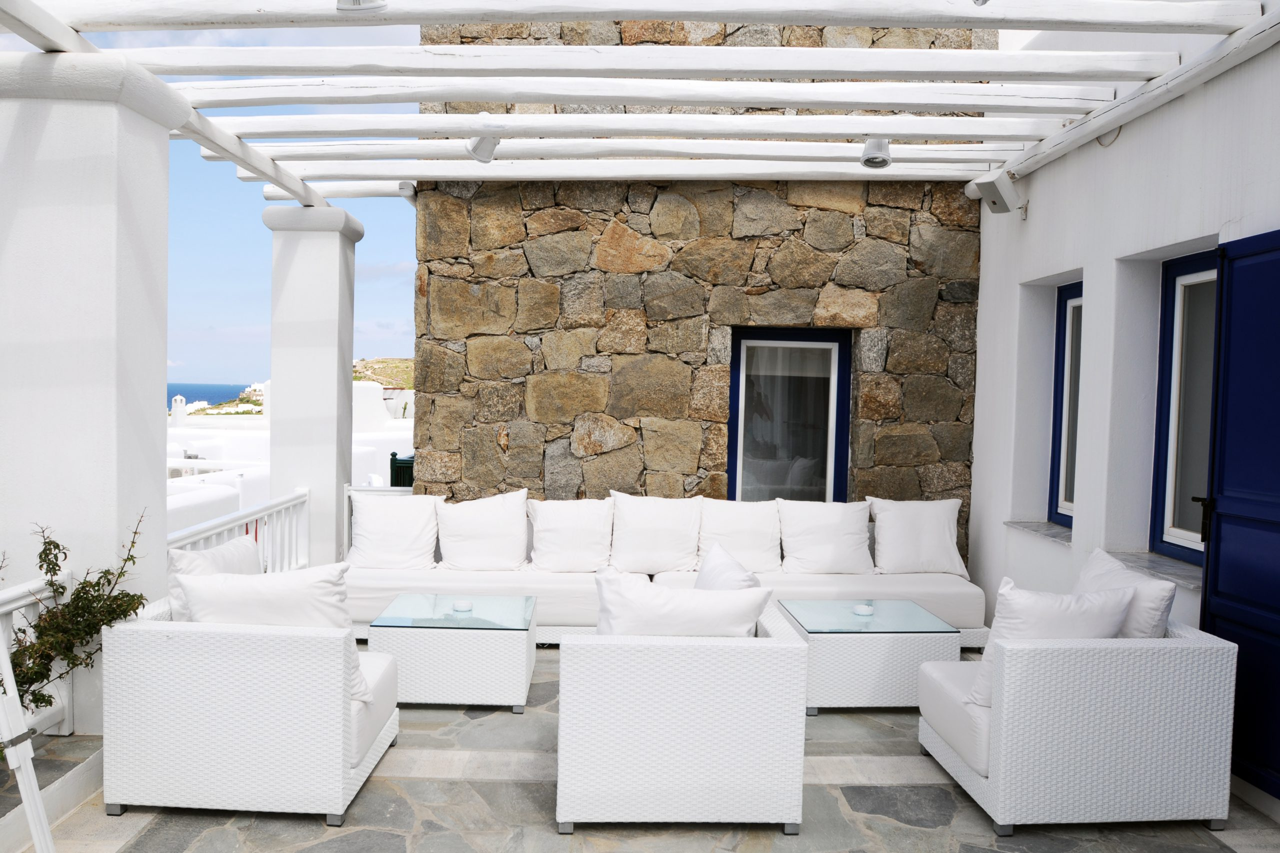 , Why You Need An Outdoor Living Space – Outdoor Solution Specialists
