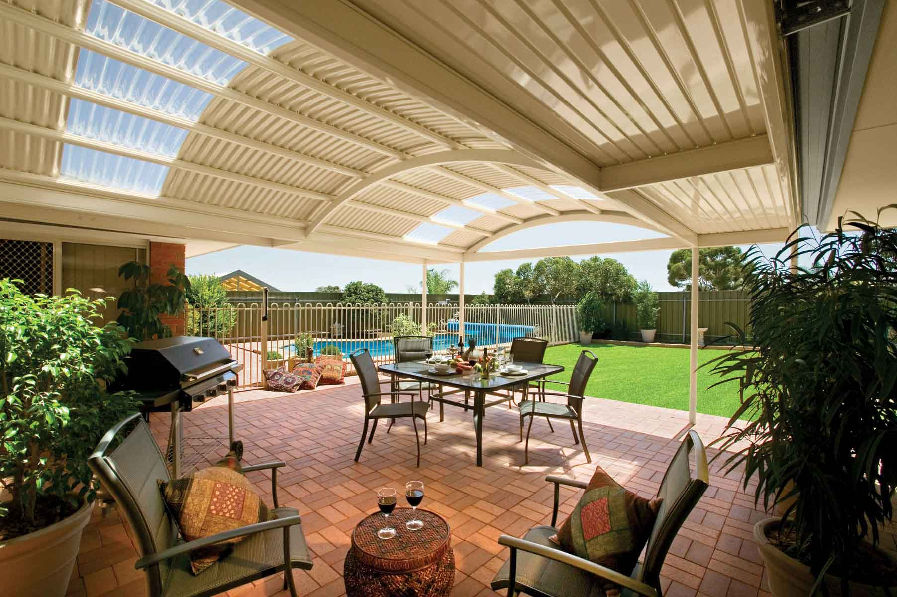 Patios-Verandah-Carport-Outback-Curved-07
