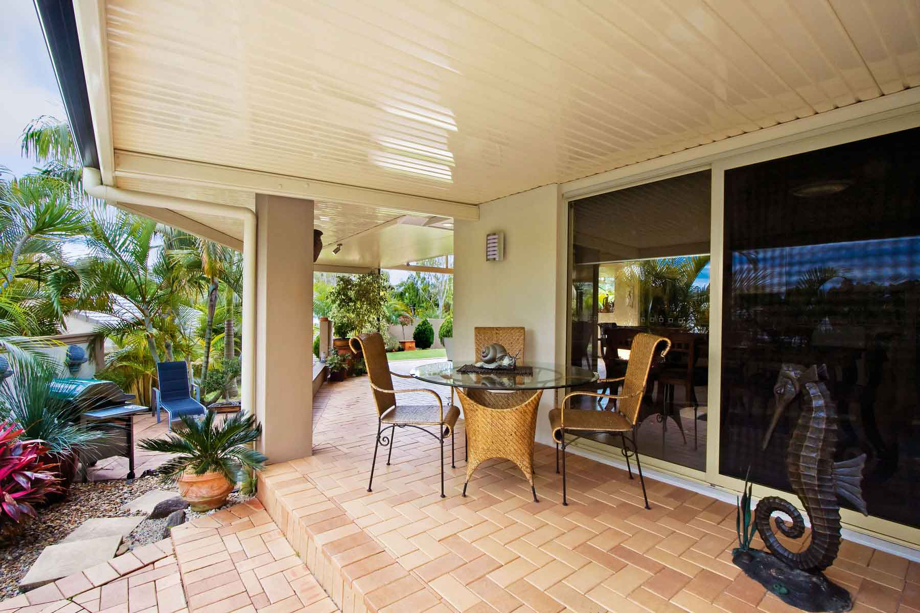 , Stratco Verandahs: Adding Value to Your Property