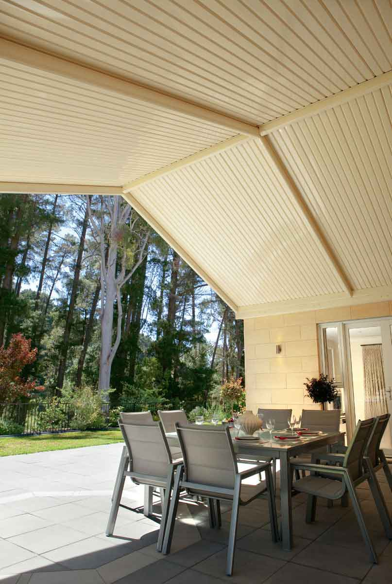 Patios-Verandah-Carport-Outback-Gable-18