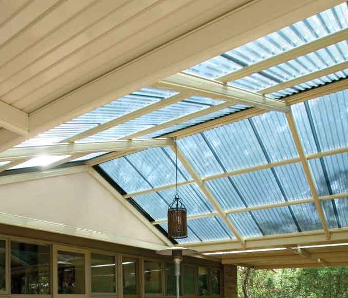 Patios-Verandah-Carport-Outback-Gable-Multispan