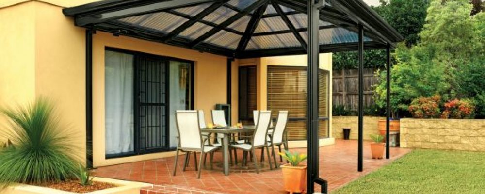 Patios-Verandah-Carport-Outback-Gazebo-Hip-02