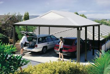 Patios-Verandah-Carport-Outback-Heritage-05