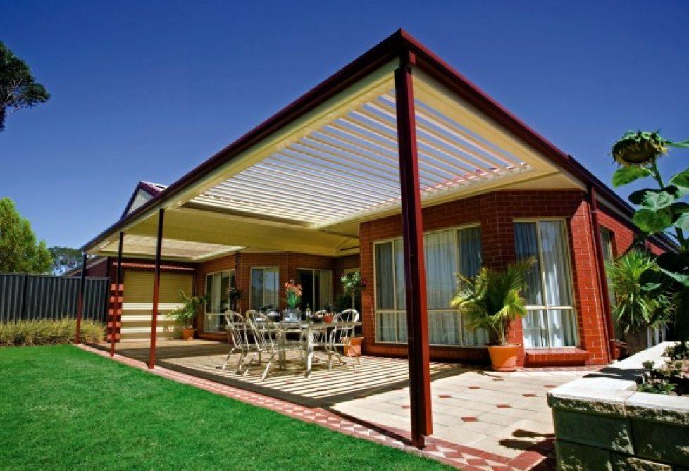 Sunroof Outback 1