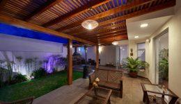 The BEST Pergola Designs for Melbourne Homes