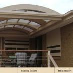 desert-merbau-deck-curved-roof