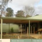 mist-green-flat-roof2