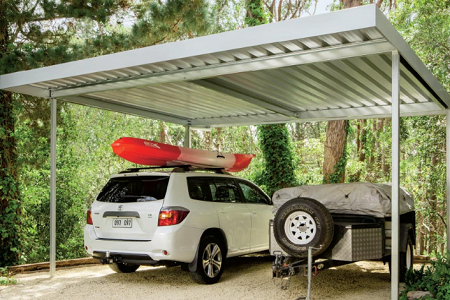 stratco, carports, designs, gable, installers, melbourne, gable, range, traditional, heritage, any, dutch, freestanding, range, gable available, any length, length, home, widths, attached, carport, styles, add,, Carport
