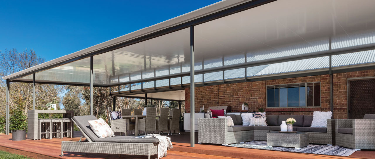 patio installers melbourne