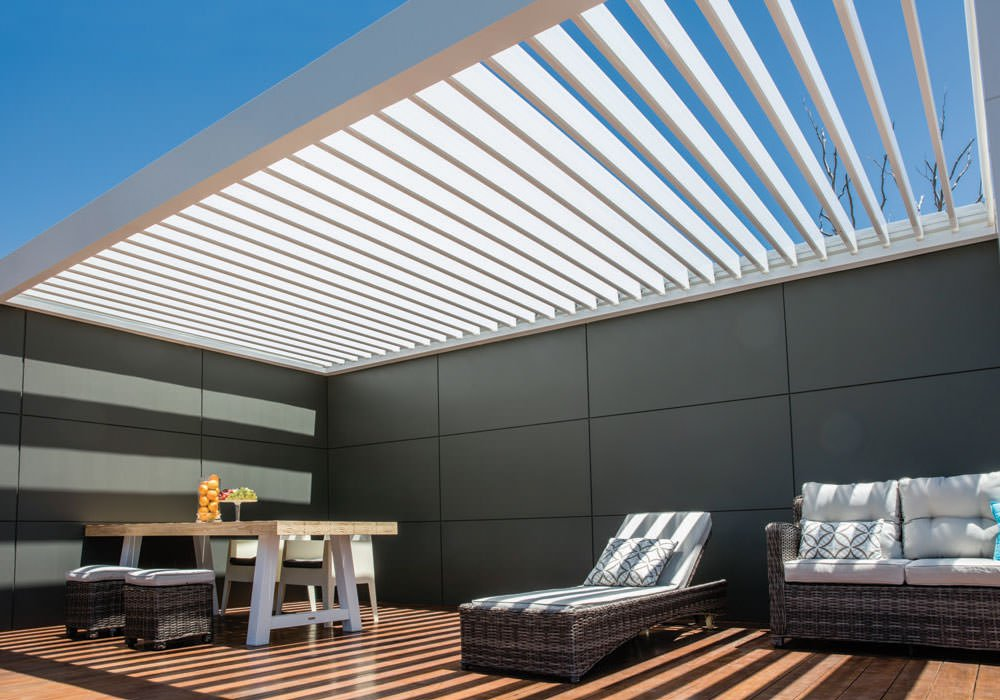 , How to Choose the Best Patio and Pergola Builders Melbourne