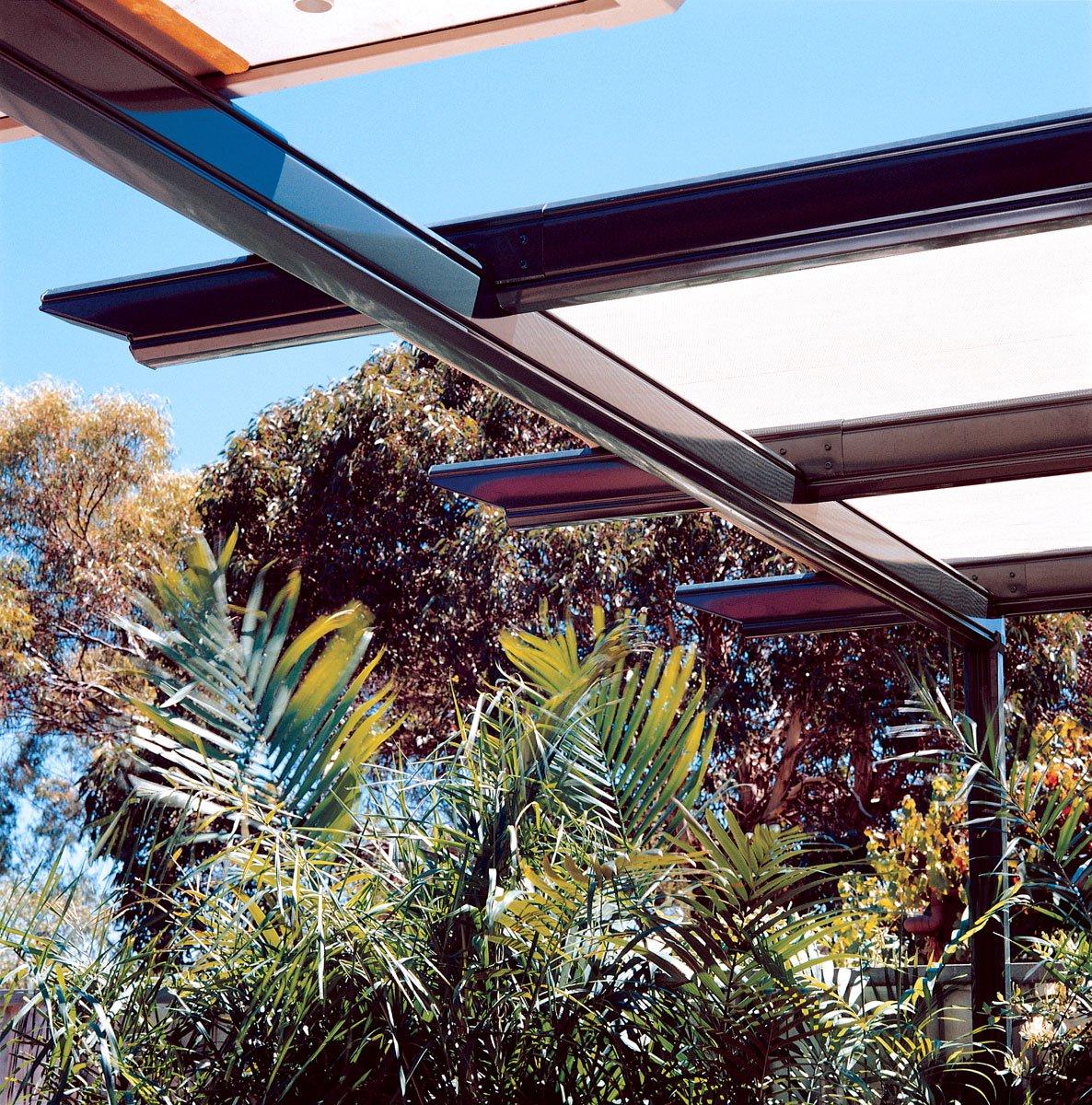 , Melbourne Pergolas Installers