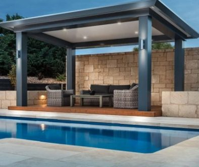 Pergolas Melbourne: Things to Consider Before Building a Pergola